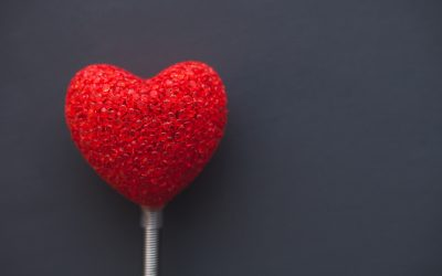 How to Fuel Love for Work in Your Employees