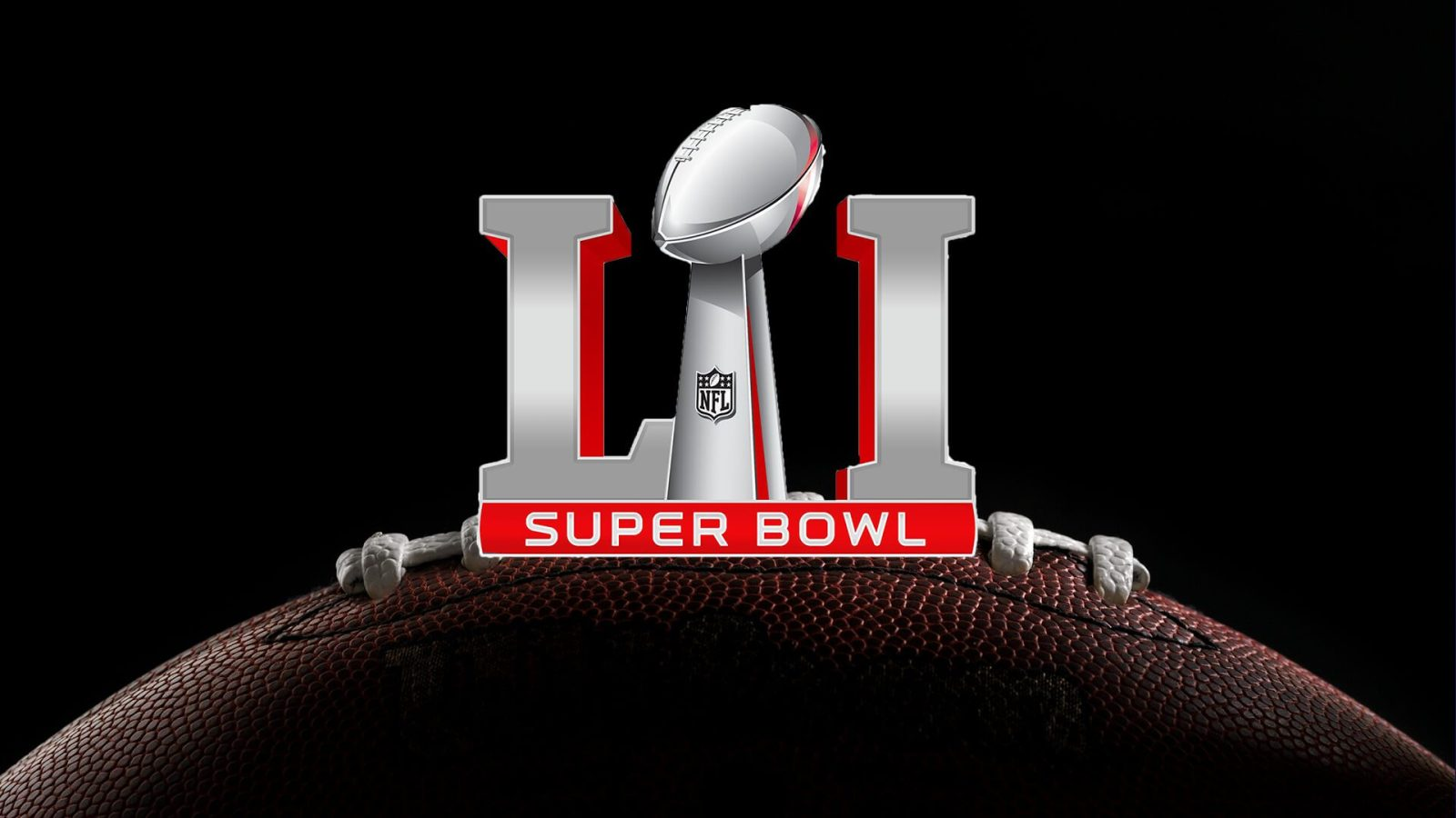 Pepper Virtual Assistants Philippines What You Can Learn From Super Bowl Sunday 2017