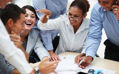 Smart Delegation: Five Tasks You Should Delegate to Your Virtual Assistant
