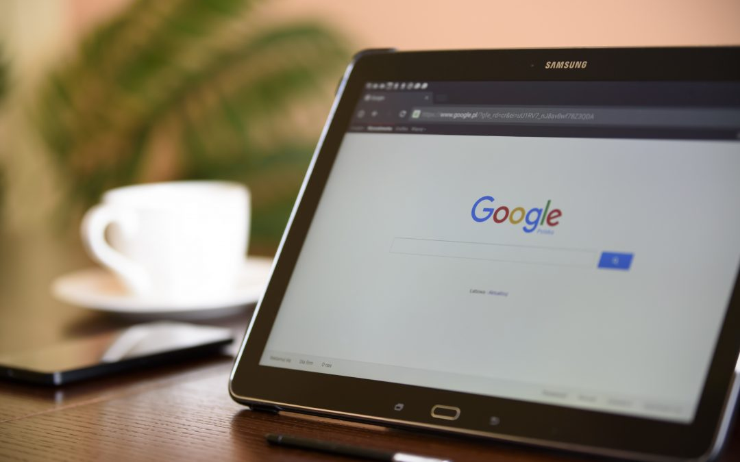Using Google Ads Without Spending A Lot