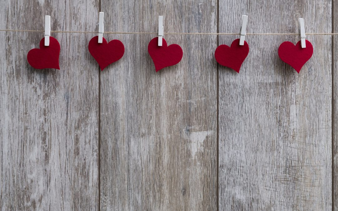 B2B Valentine Marketing Ideas That Work