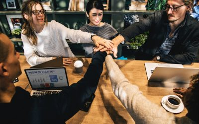 Five Things to Consider in Improving Employee Retention
