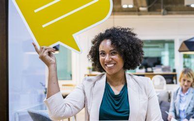How Virtual Assistants Help Maximize Work Productivity