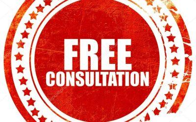 How Freebies Help Increase Customer Base and Sales