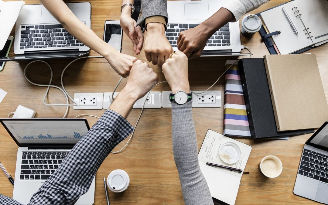 Why You Need to Engage Every Employee