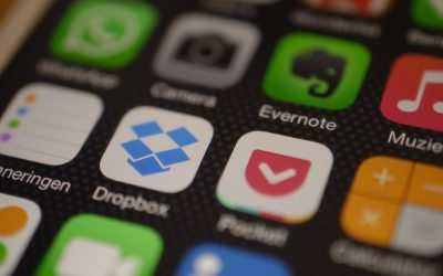 Best Apps for New Entrepreneurs