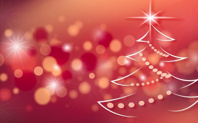 Top Holiday Marketing Campaigns from B2Bs