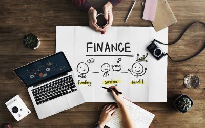 Financial Steps You Need to Take Before Starting a Business