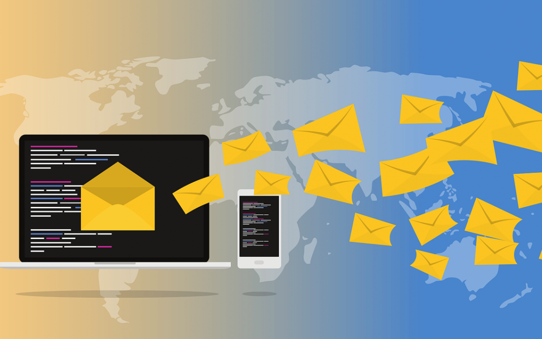 7 Ways to Boost Your Sales Through Email Marketing