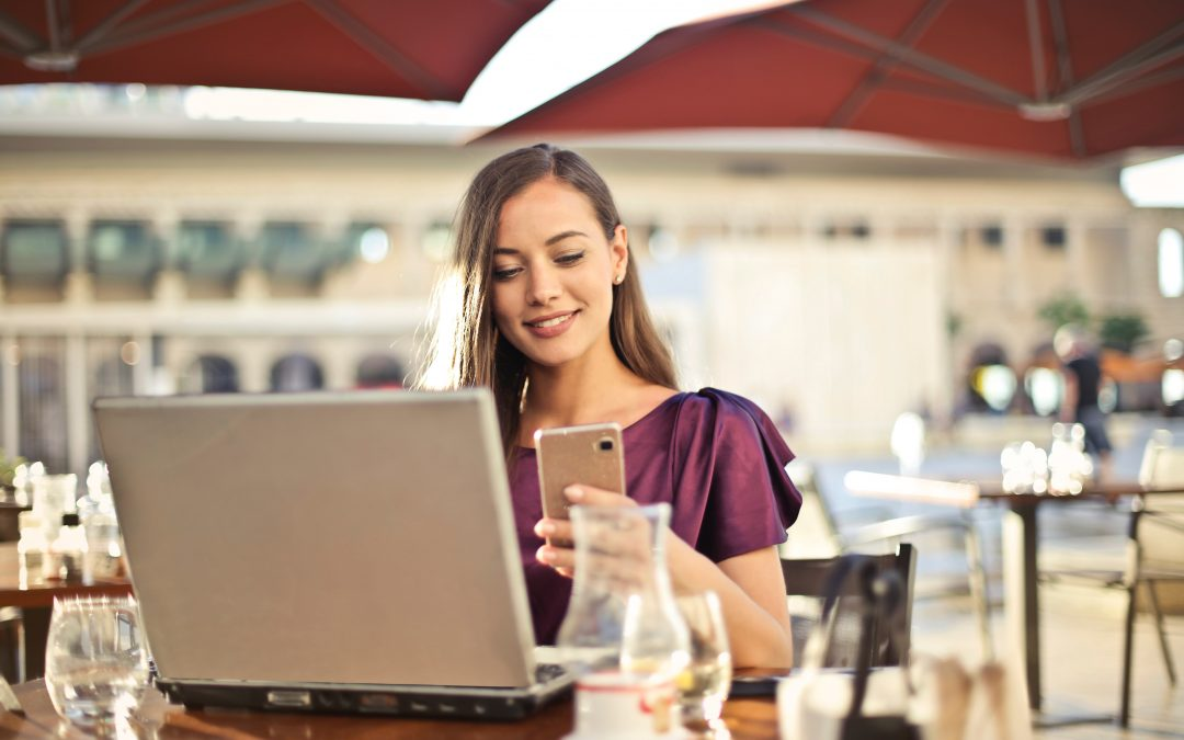 What is Gig Economy?