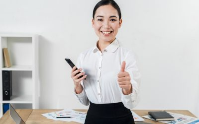 5 Advantages of Working with Filipino Virtual Assistants