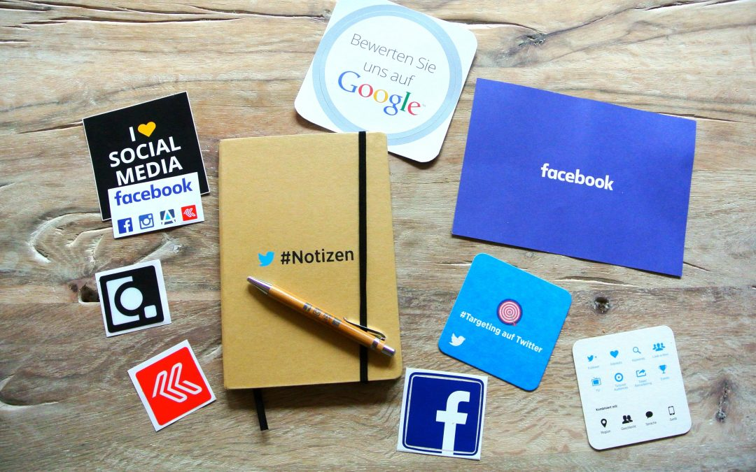 Up and Coming Social Media Influencers Worth Following