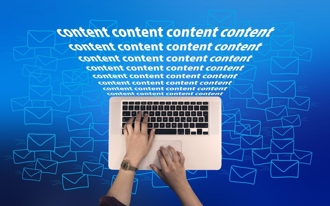 Why You Should Try Episodic Content Marketing