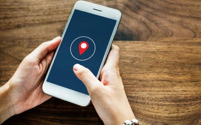 How to Effectively Use Location-Based Marketing