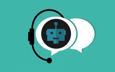 Chatbots are Poised to Drive Retail Sales in 2023