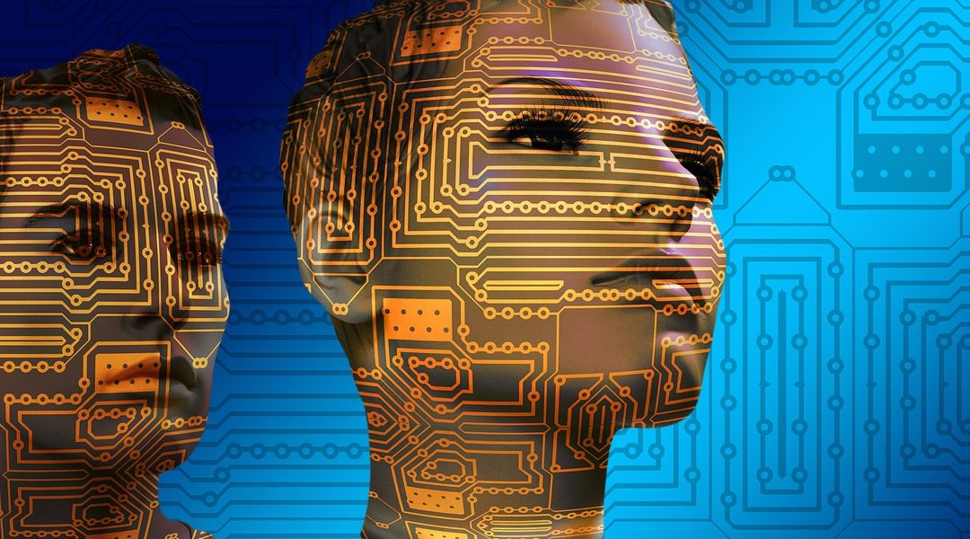 Noteworthy AI Advances and Intervention