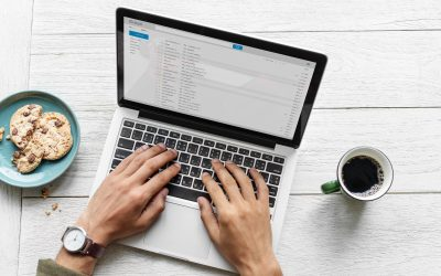 How to Automate Your Email Marketing
