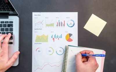 How to Make Your Sales Soar