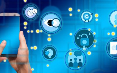 Digital Marketing Strategies for the Holidays