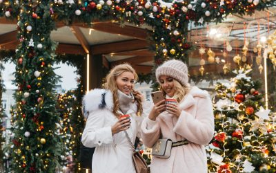 Successful Holiday Marketing Campaigns You Can Follow