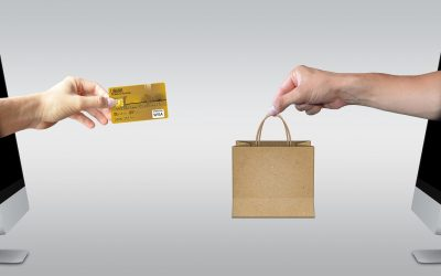 How to Start an Online Store