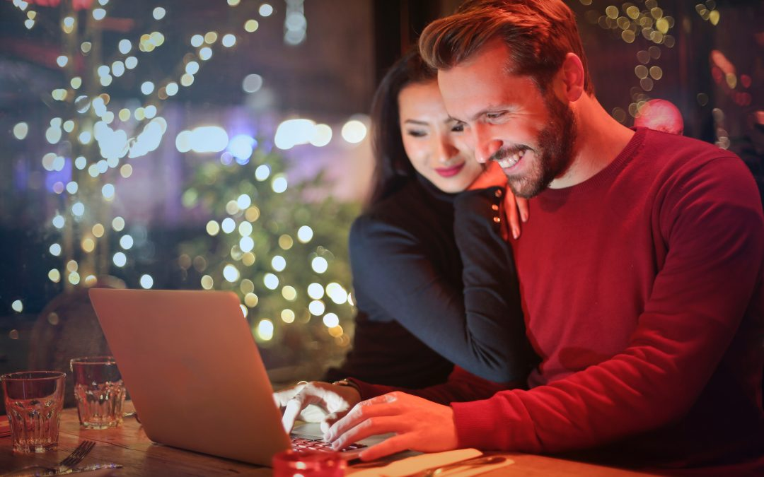 10 Ways Your Virtual Assistant Can Help You This Holiday Season