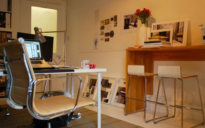 5 Tips Why You Should Let Your Employees Work from Home