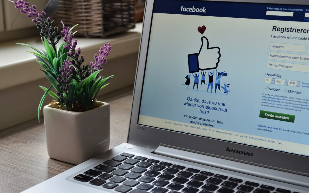 Best Facebook Marketing Campaigns of 2019