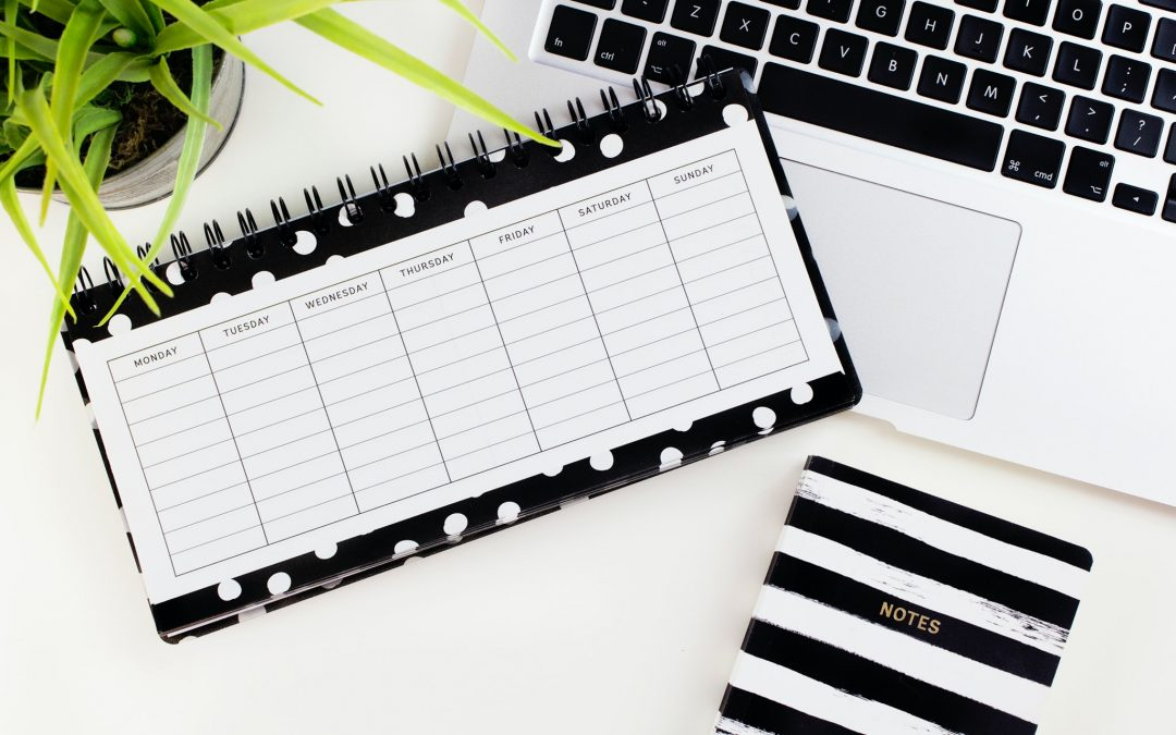 How to Create Project Timelines and Schedules Right