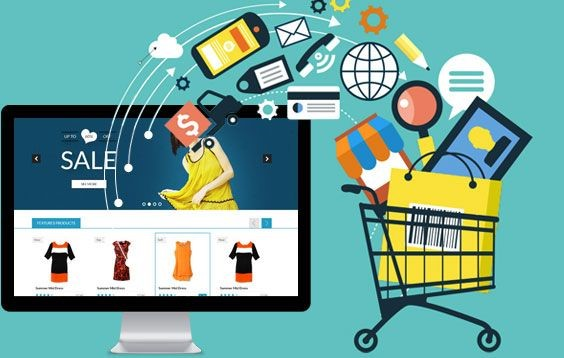 How Virtual Assistants are supporting e-Commerce Business Owners