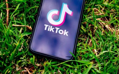 Top Reasons Why TikTok Is Worth for Your New Business or Startup