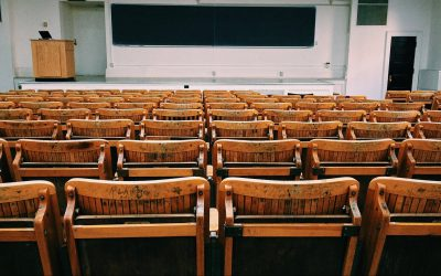 Maximize Enrollment on your Higher Education Course